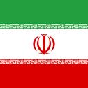 経済制裁下のイランに行ったら色々すごかった