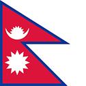 ネパールで聞いた怖い話【怪談・奇妙な風習】
