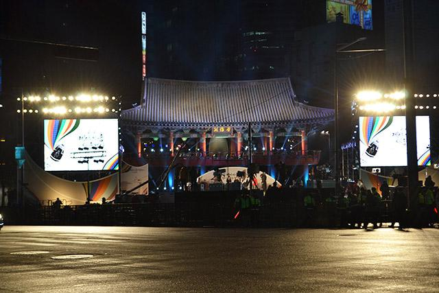似ているようで違う韓国の年越しとお正月、「除夜の鐘」に ...