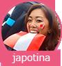 japotina